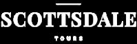 Scottsdale Tours Logo